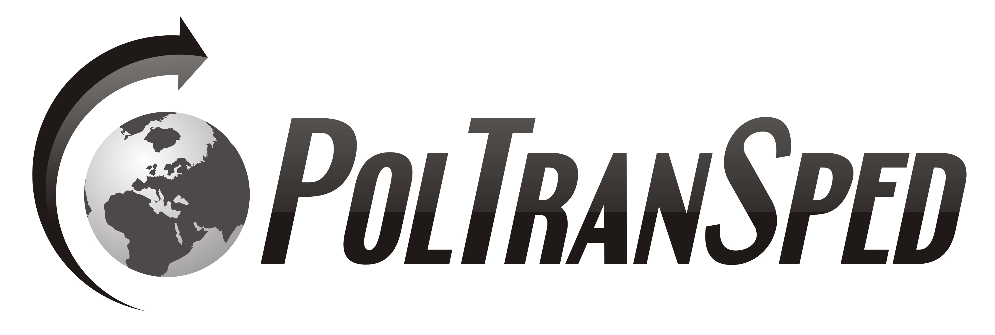 PolTranSped Sp. z o.o